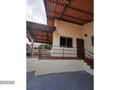casa en venta o alquiler en bethania