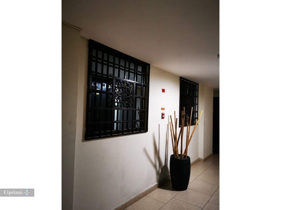 apartamento en venta cerca de la entrada del parque omar