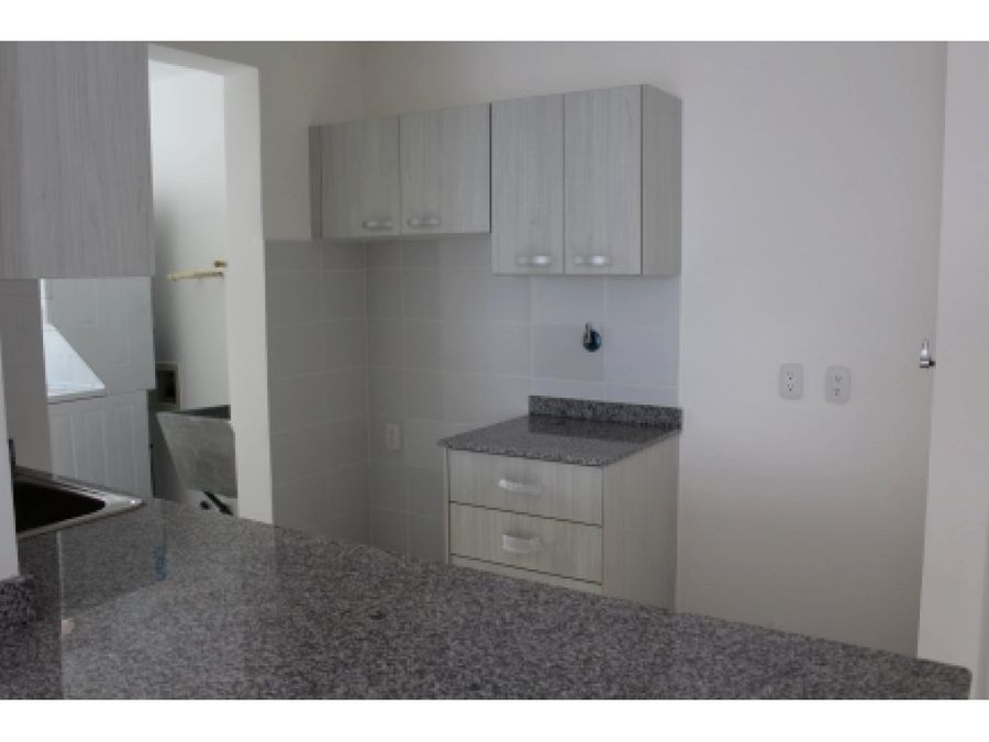 apartamento en alquiler parque lefevre