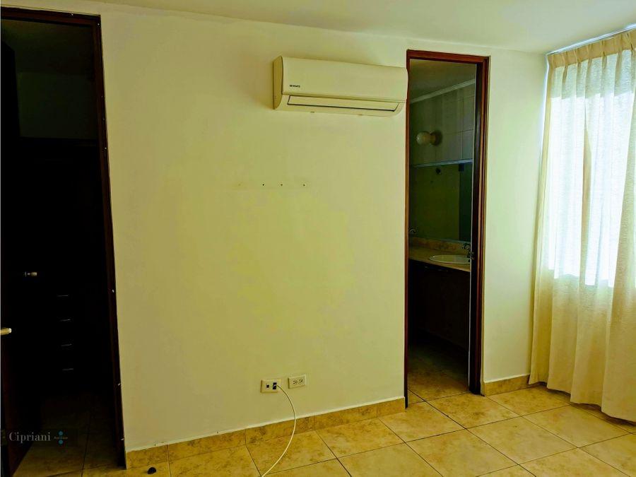 vendo o alquilo apartamento en san francisco