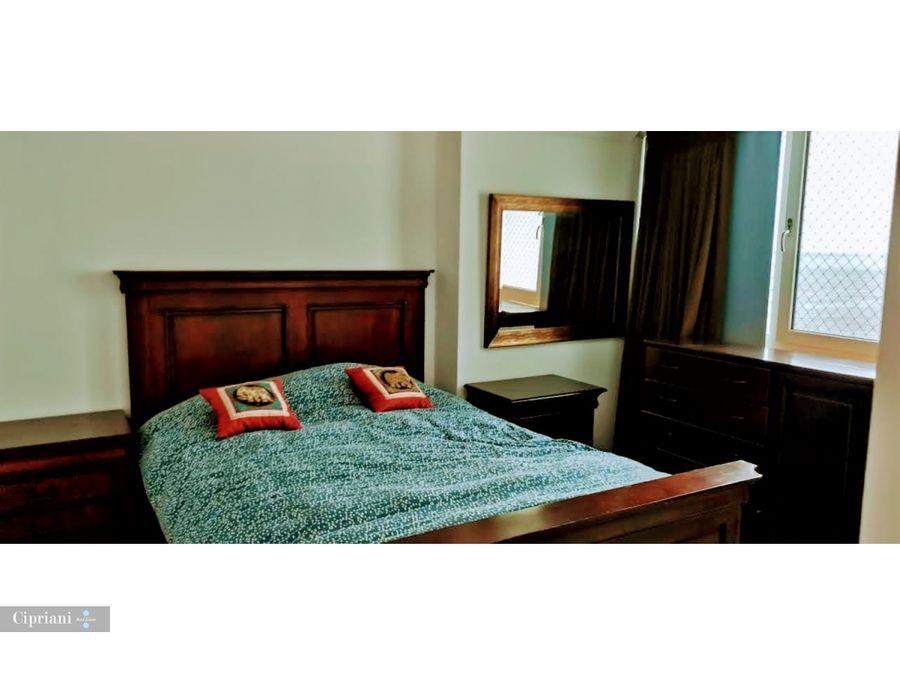 vendo apartamento en san francisco
