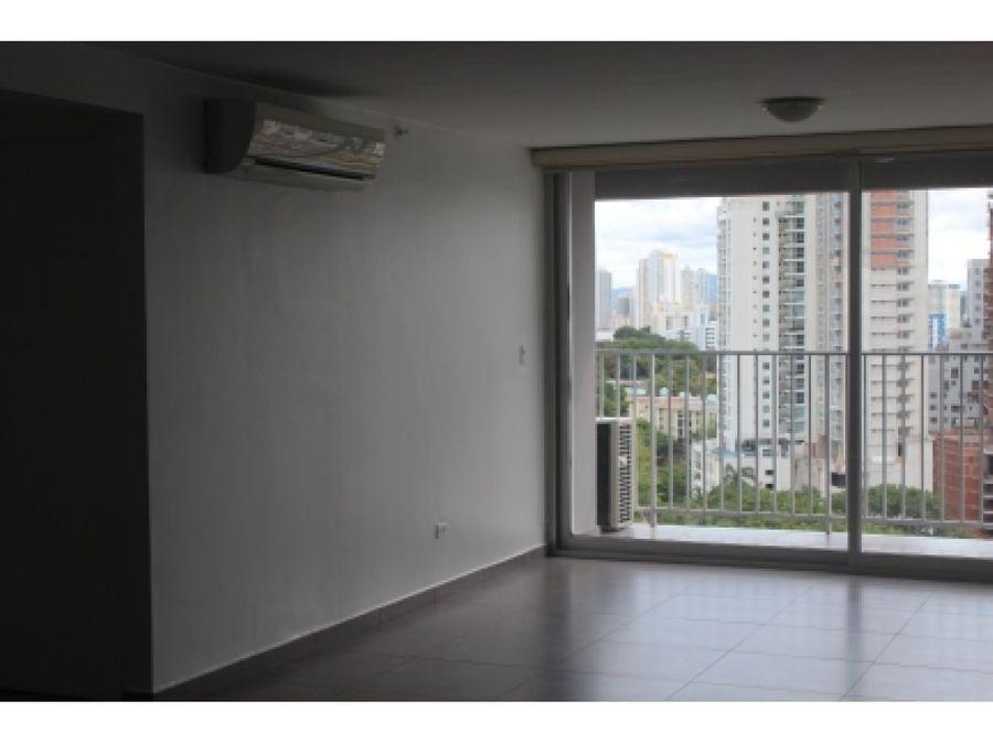 apartamento en venta o alquiler con salida al parque omar tdp