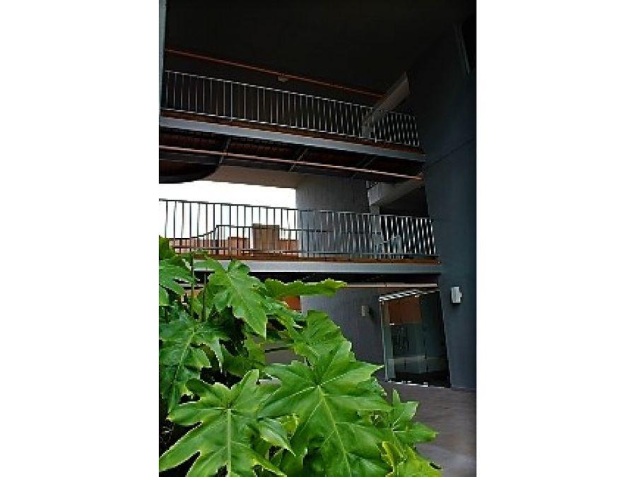 alquilo apartamento en san francisco tdp salida al parque omar
