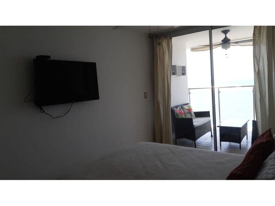 apartamento en venta el palmar