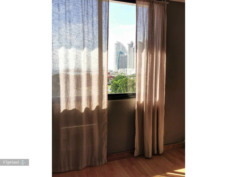 apartamento en venta san francisco pb