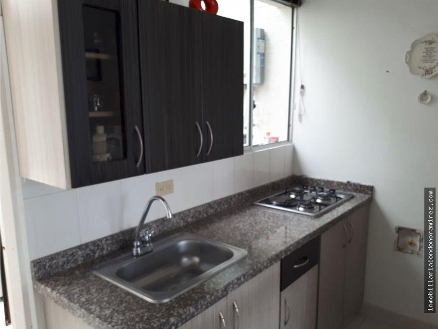 casa en ciudadela puerto espejo armenia q