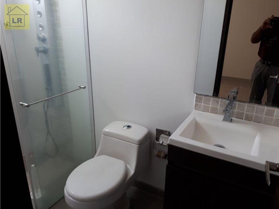 apartamento puerta de agua calle 19 norte armenia