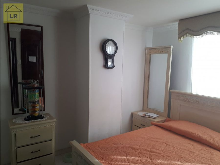 apartamento b providencia armenia quindio