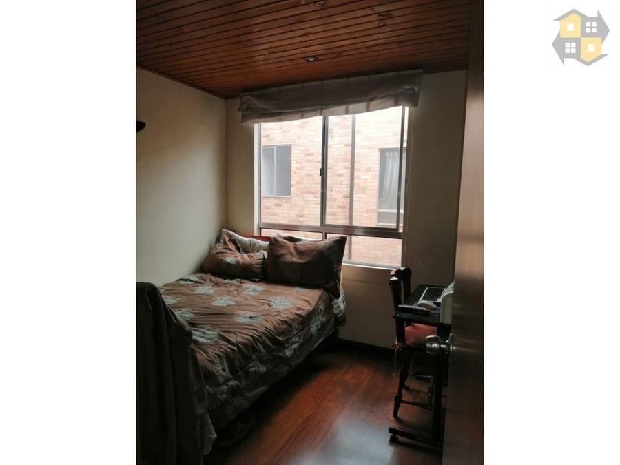 apartamento en suba
