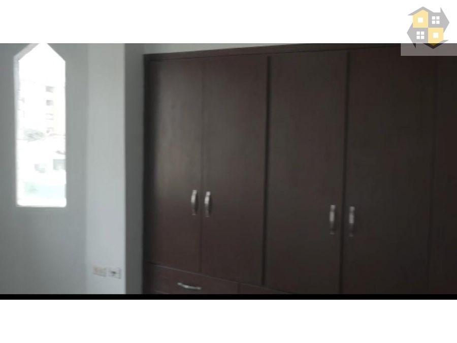 suba campina 92 m2 espaciosa e iluminada