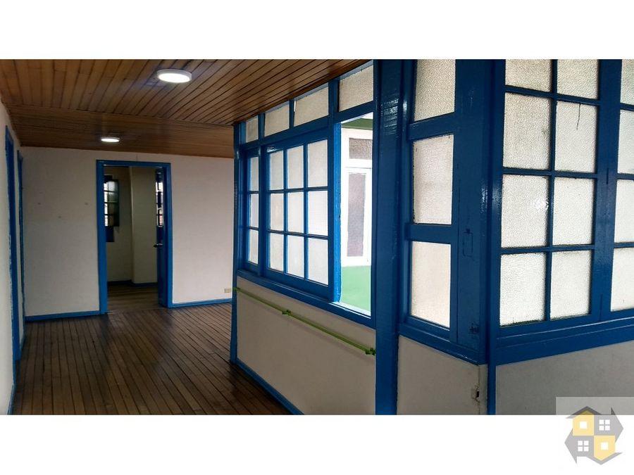 arriendo 20 piso 180 m2 para oficinas suba centro