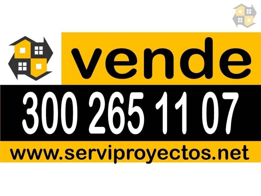 vendo local comercial 1 67 ccsubazar