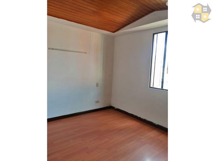 arriendo amplio apartamento suba salitre 3 alcobas 2 banos parqueadero