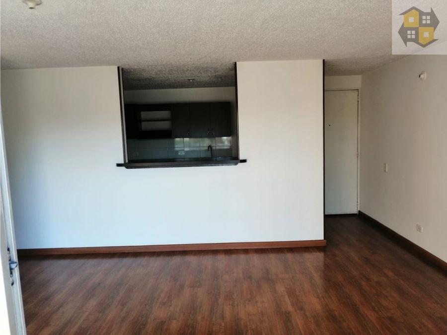 arriendo amplio apartamento suba la campina 3 alcobas 2 banos