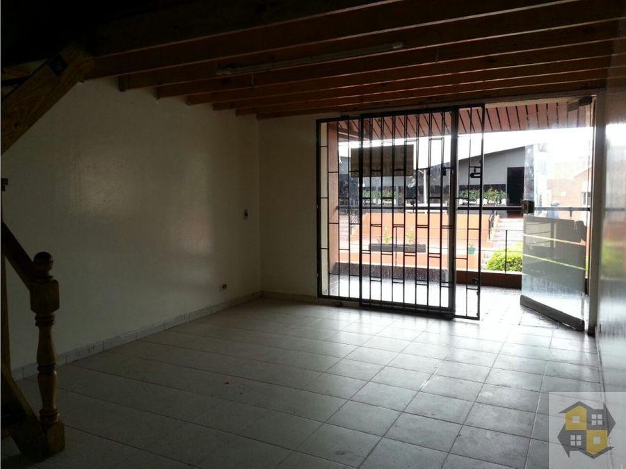 rento local comercial cc los porticos suba 21m2