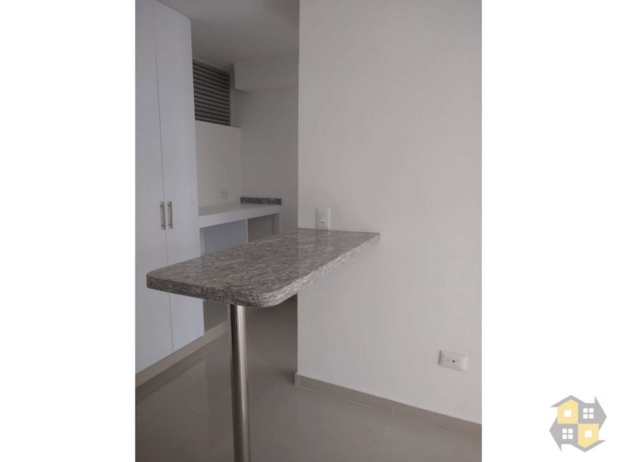 club house fortezza ibague estrene apartamento