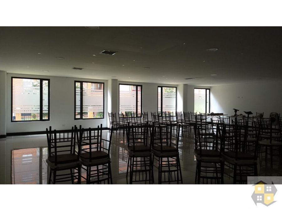 vendo apto 13350 m2 club house lagos de cordoba