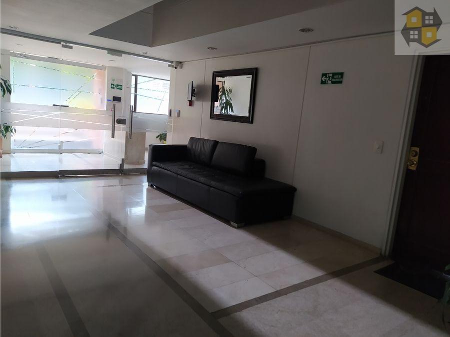 altos de la bella suiza piso20 55 m2