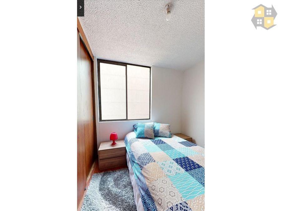 se vende apartamento en bavaria kennedy