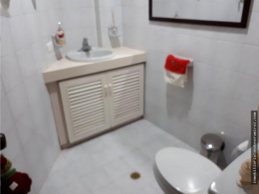 venta apartamento cerca al cportal del quindio