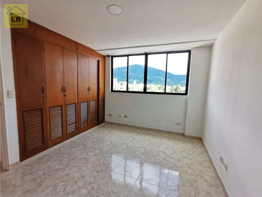 apartamento sector coinca armenia quindio