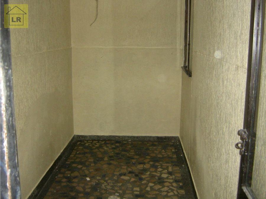 apartamento en niza bulevar