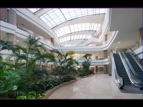 venta centro comercial barranquilla
