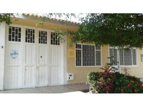 venta casa la estacion mariquita tolima