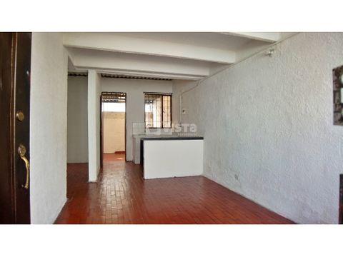 venta casa sector vina del rio manizales