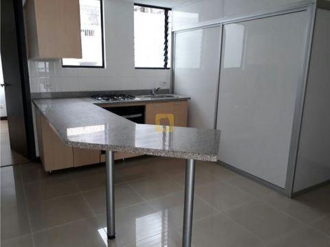 venta apartamento san jorge manizales
