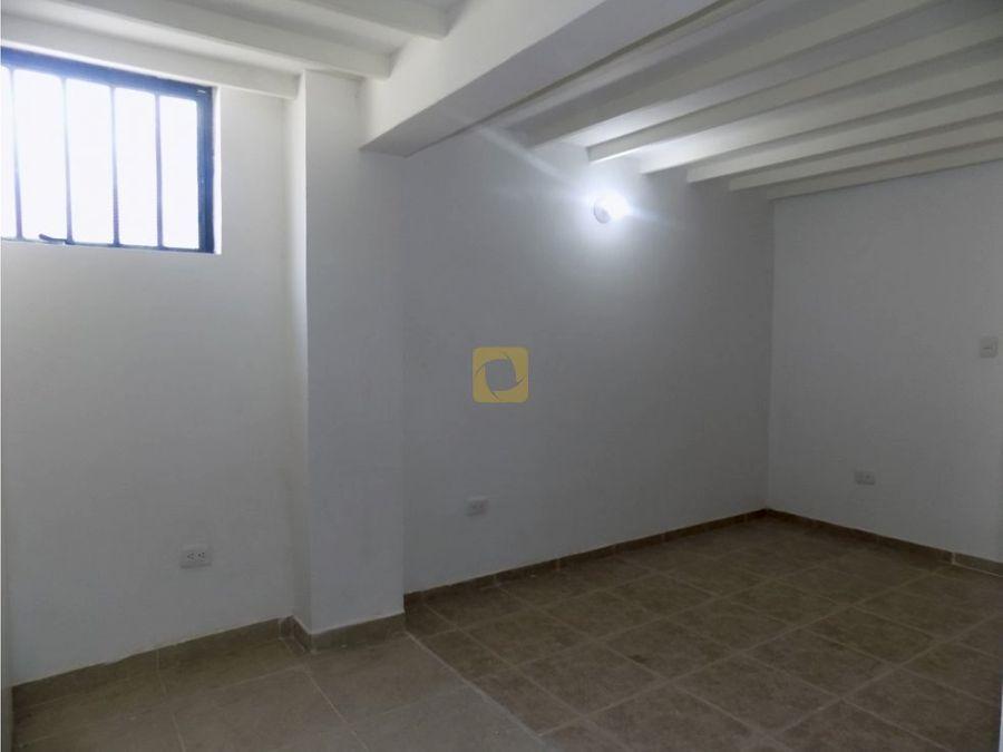 venta casa con renta la sultana manizales