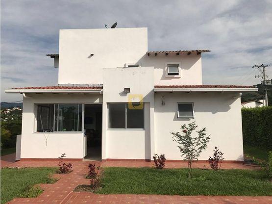 venta casa conjunto sector anapoima cundinamarca