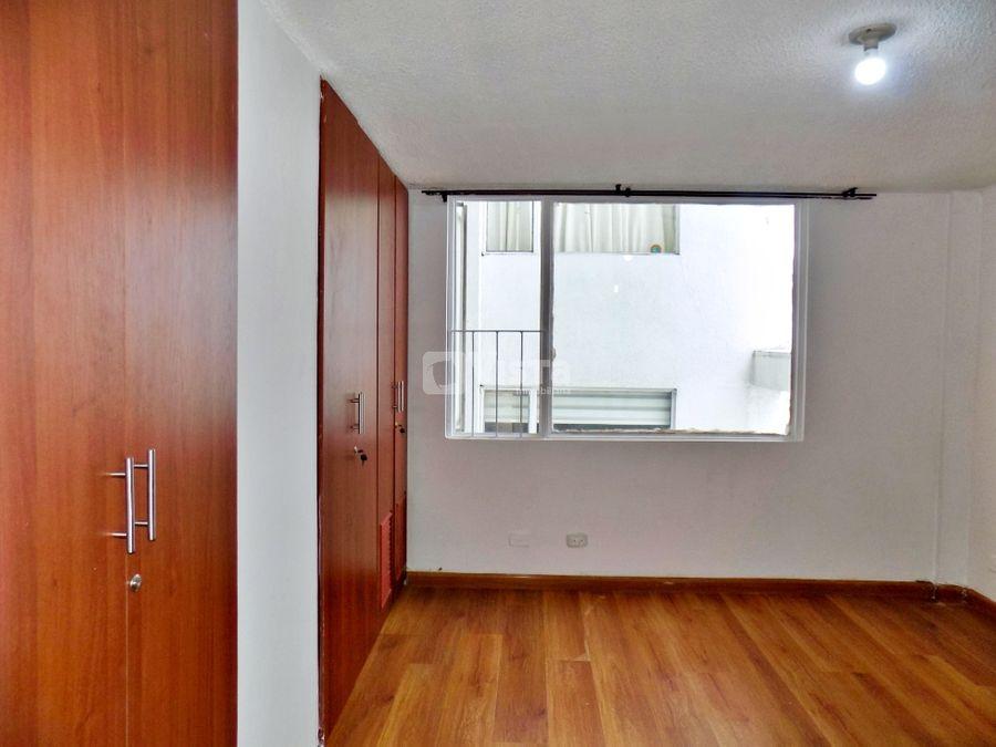 venta apartamento vizcaya manizales
