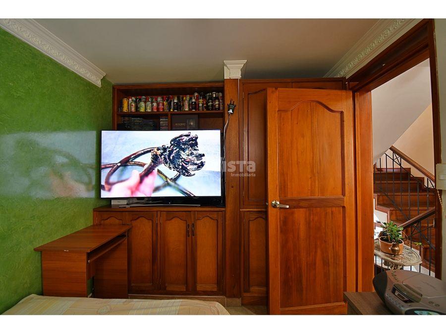 venta casa conjunto la rambla manizales