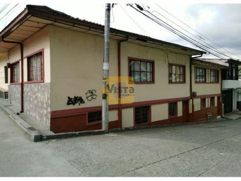venta casa renta sector villamaria