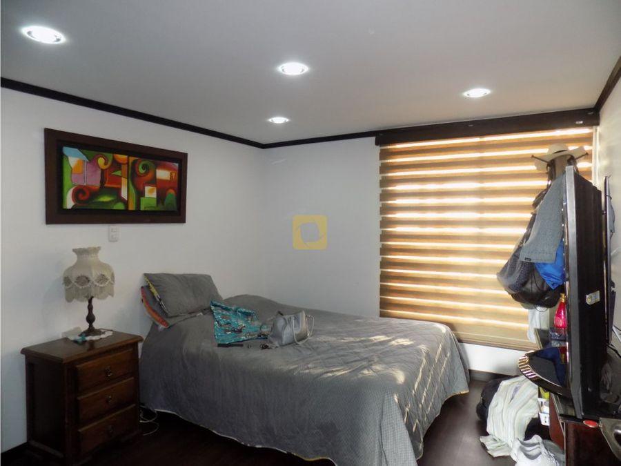 venta casa alto palermo manizales