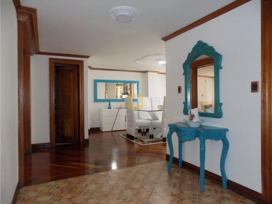 venta casa palermo manizales
