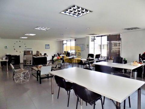 venta edificio sector fatima manizales
