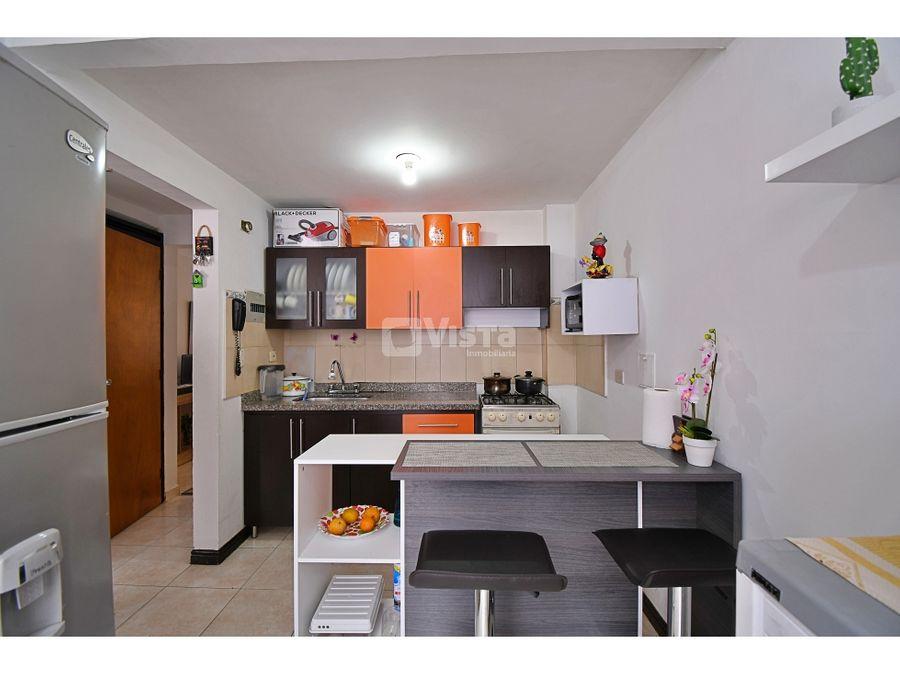 venta casa villamaria caldas