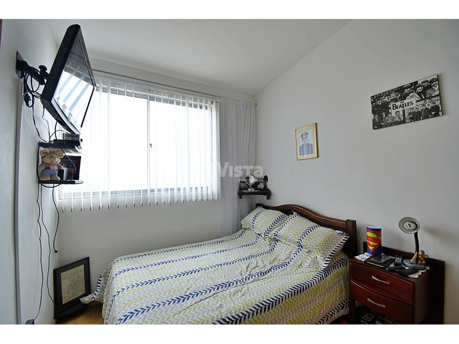 venta apartamento la francia manizales