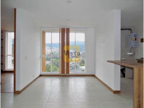 arriendo apartamento baja suiza manizales