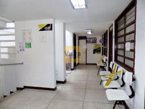 arriendo piso de oficinas centro manizales