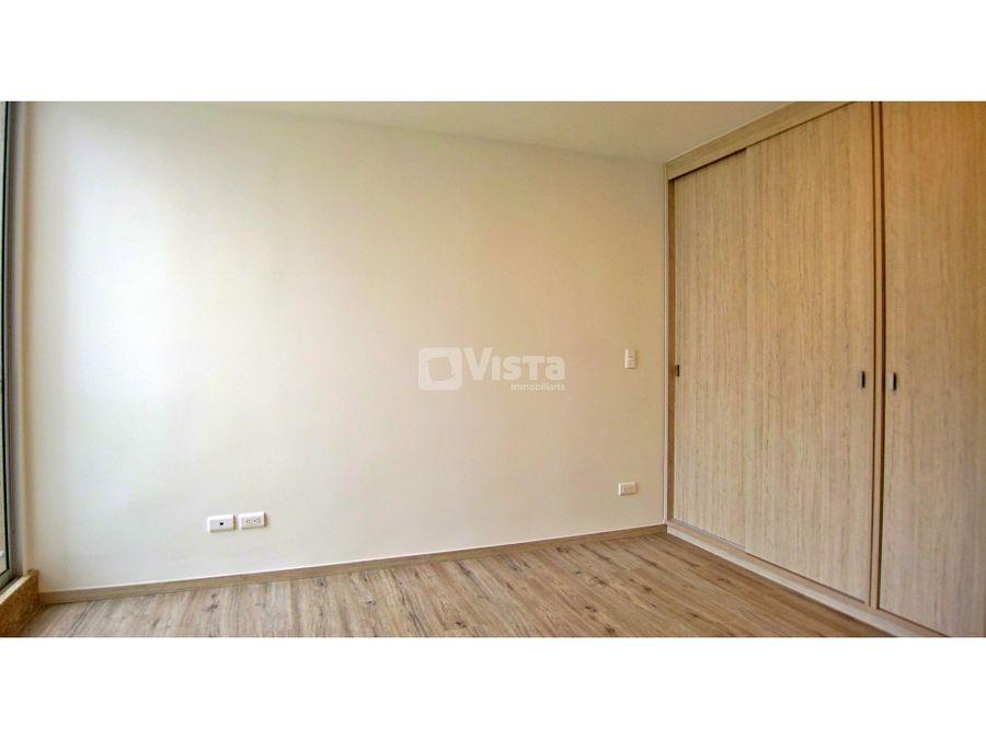 arriendo apartamento sector expoferias manizales