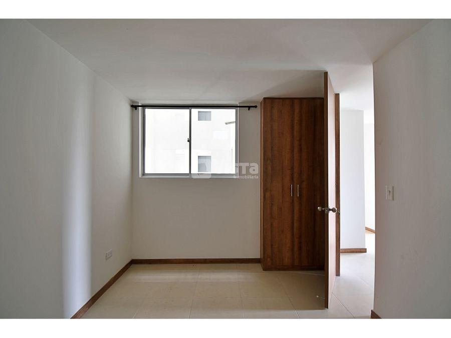 arriendo apartamento los cambulos manizales