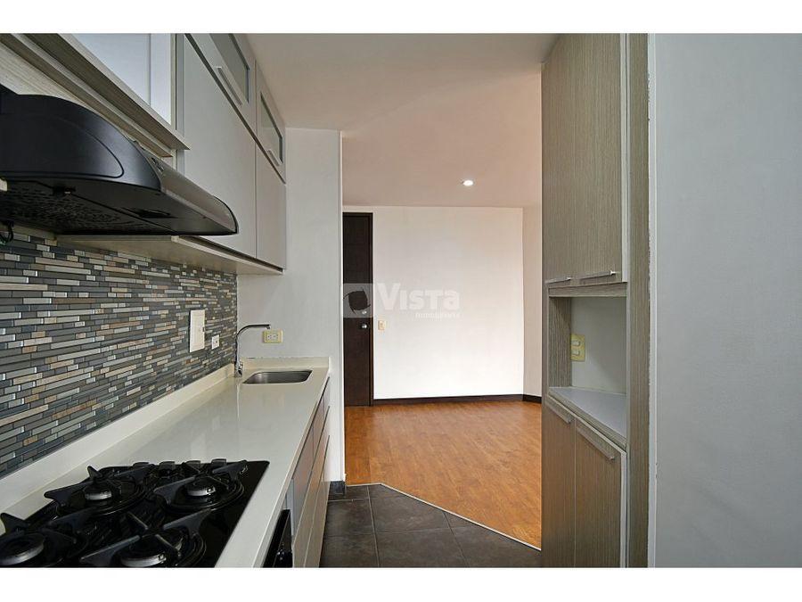 venta apartamento tejares manizales