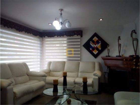venta casa sector palermo manizales