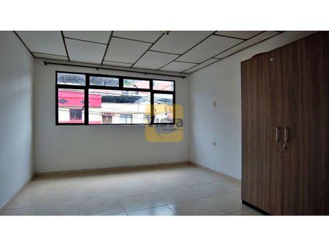 venta casa renta sector viveros manizales