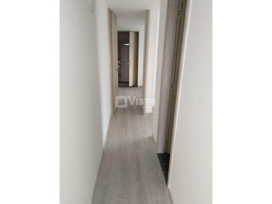 venta apartamento duplex av santander manizales