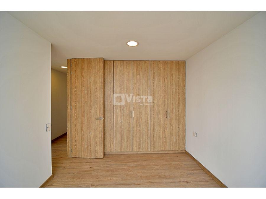 arriendo apartamento sector laureles manizales