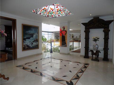 venta penthouse palermo manizales